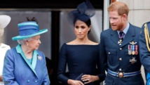 Rumors of Prince Harry and Meghan's Netflix reality show are false