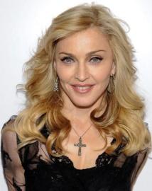 Madonna builds ten schools in Malawi