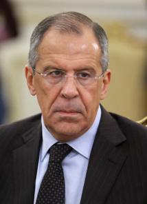 Source: http://premier.gov.ru/events/news/9790/photolents.html