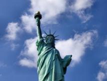 Miss New York wins Miss America crown