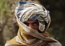 Islamist militant Belmokhtar's group threatens France: report