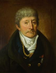 Austria refuses to return Salieri's remains to Italy