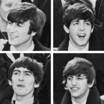 Beatles collaborator and 'teacher' Sheridan dead: family