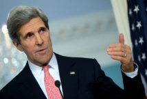 Analysts dismiss US 'biscuits and Band-Aid' for Syria