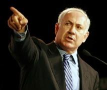 Netanyahu, King Abdullah II discuss Mideast peace: diplomat