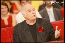 Jerome Savary, champion of popular theatre, dies in France