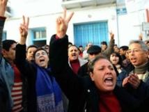 Tunisia president says new govt has no 'magic wand'