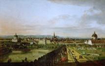 Vienna 'Philosophy Night' summons Golden Age ghosts