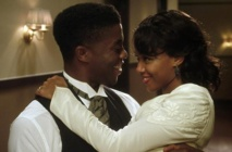 Robinson biopic a home run at N. America theaters