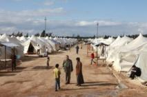 UN says 6.8 million need aid in Syria, raps Damascus