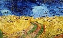 Van Goghs back home in renewed Amsterdam museum