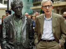 Woody Allen to make next film in France