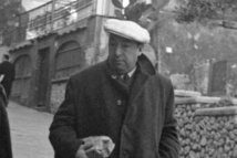Too early to say if Neruda was poisoned: Chile
