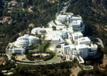 Getty Museum in LA lands Rembrandt, Canaletto works