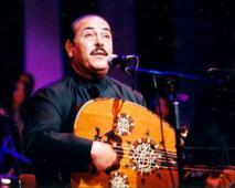 Art will always triumph, says Tunisia revolution singer