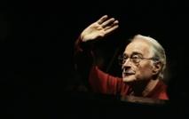 Italian conductor Bruno Bartoletti dies