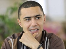 Tunisia rapper jailed for two years