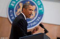Obama, Putin estranged on Syria but seek progress elsewhere