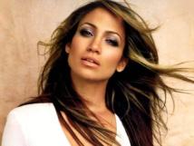 Jennifer Lopez gets 2,500th Hollywood star