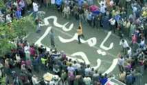 Egypt Islamists plan mass demo to 'protect revolution'