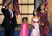 Obama to defer to Mandela family on possible visit