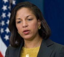 Rice leaves UN angry over Syria conflict 'disgrace'