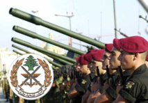 Lebanon holds troops suspected of abusing man