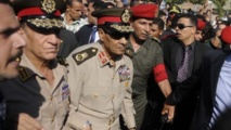 Egypt's Morsi calls on army to withdraw its ultimatum