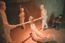Memories vivid at Iraq torture centre turned museum