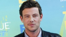 'Glee' star died from heroin, alcohol mix: coroner