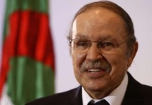 Bouteflika return raises questions on Algeria's future