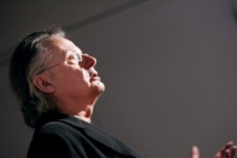 Bayreuth director dampens expectations for Bicentenary 'Ring'