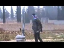 Deadly fighting rages across Syria