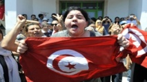 Assassins gun down another critic of Tunisia Islamists