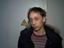 Bolshoi artistic director plans comeback after acid attack