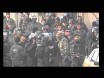 Syria's Assad 'sure of victory'