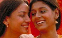 Bollywood courts controversy with Sri Lankan war film