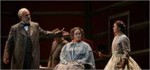 New York Met expands live opera broadcast program