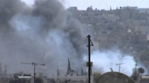 Syria carnage reopens debate over 'responsibility to protect'