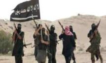 Jihadists mock Egypt army claims of Sinai victories