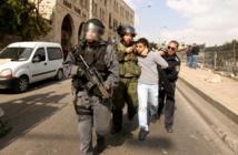 Israel police arrest 15 Palestinians in Jerusalem clashes