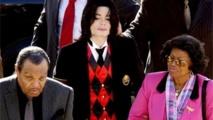 Jury rejects Jackson lawsuit in wrongful death trial