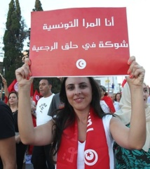 Tunisia deal brings an end to Islamist government