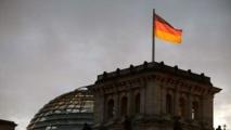 History explains German love for order