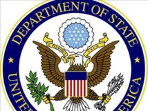 US urges Syrian opposition to join peace talks