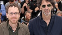 Coen Brothers receive France's top cultural honour