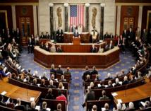 Lawmakers call for repairing US-Saudi ties
