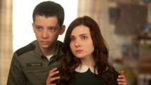 'Ender's Game' tops N. American box office