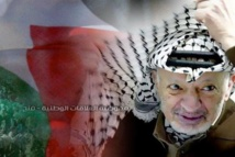 Tests point to polonium poisoning in Arafat death: Jazeera