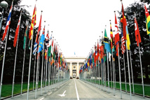 UN votes to condemn Syria rights abuses